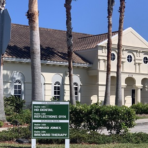 Brevard Therapy & Physical Medicine